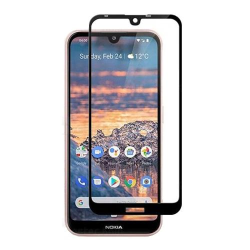 Nokia 3.2 2019 Mocoll D+ Glass