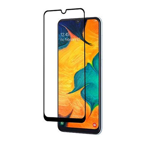 Samsung Galaxy A20 / A30 / A50 Mocoll Glass