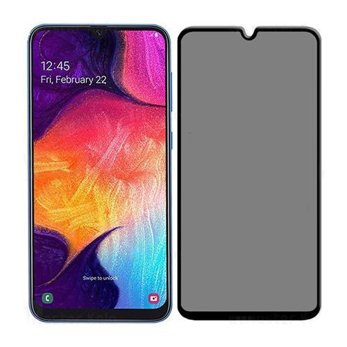 Samsung Galaxy A20 / A30 / A50 Privacy Mocoll