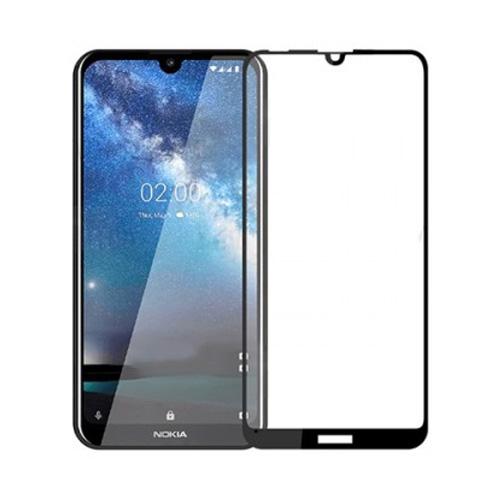 Nokia 2.2 Mocoll Glass Full Screen Protector