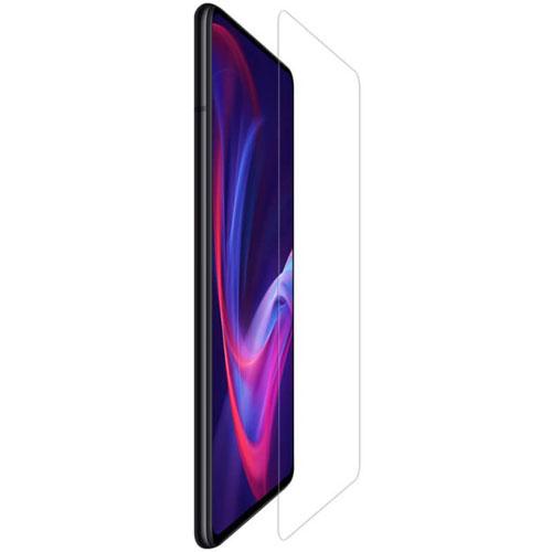 Nillkin H+ Pro Glass Screen Protector Xiaomi Redmi K20 / K20 Pro / Mi9T / Mi9T Pro