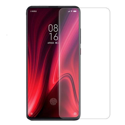 Xiaomi Redmi K20 / K20 Pro / Mi 9T / Mi 9T Pro Glass Screen Protector