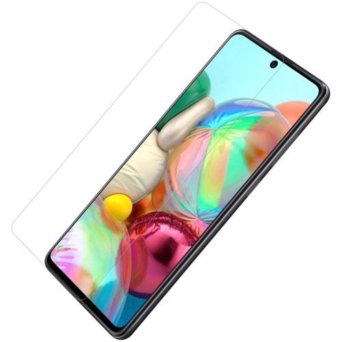 Samsung Galaxy A71 2019 / Note 10 Lite Nillkin H+ Pro