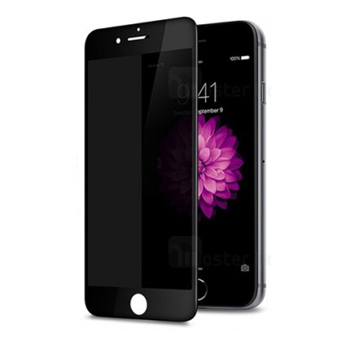 Apple iPhone 7 Plus / 8 Plus Privacy TT Glass Screen Protector