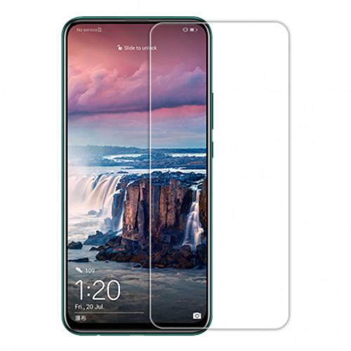 Huawei Y9s / Y9 Prime 2019 / Honor 9x / 9x Pro Nillkin H+ Pro