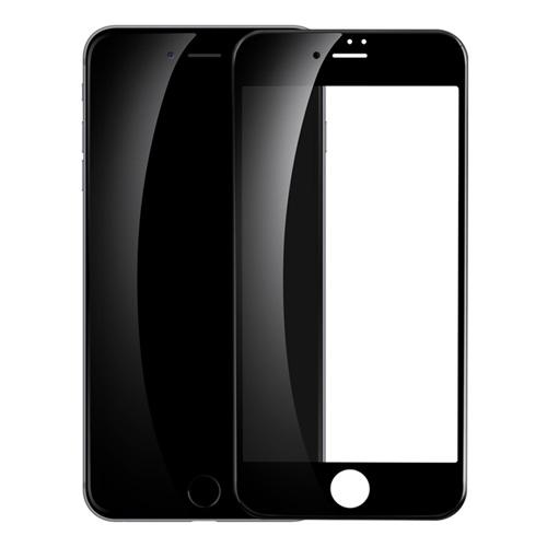 Apple IPhone 7 Plus / 8 Plus Mocoll Glass