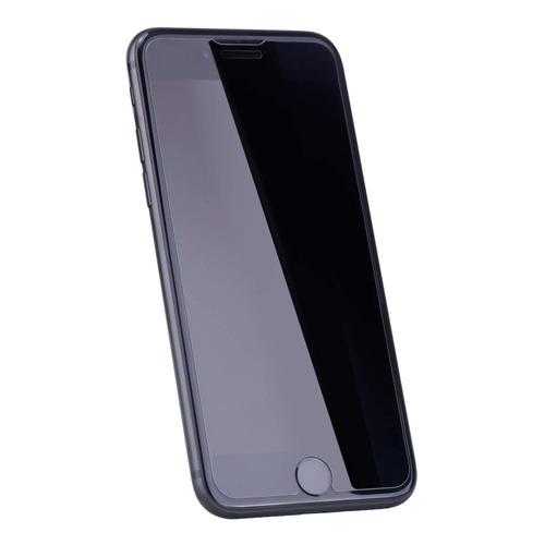Nillkin T+ Pro Apple iPhone 6/6S Plus / 7/8 Plus Glass Screen Protector