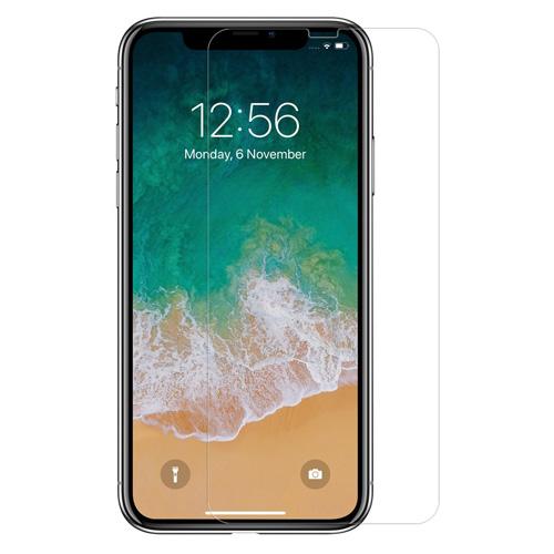 Apple iPhone 11 Pro / X / XS Nillkin H+ Pro Glass Screen Protector