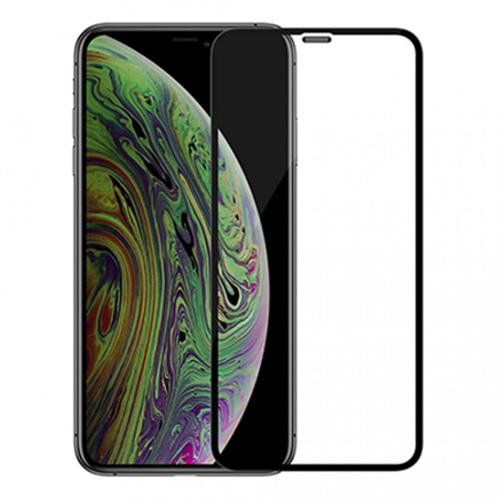 Apple iPhone 11 Nillkin XD CP+ Max Glass