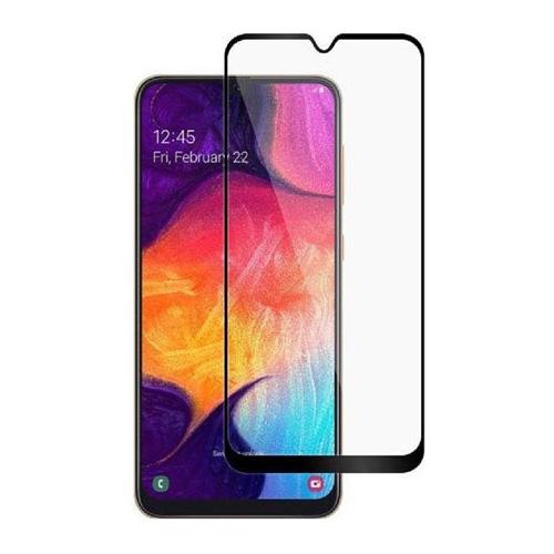 Samsung Galaxy A10 / A10s / M10 Mocoll Glass