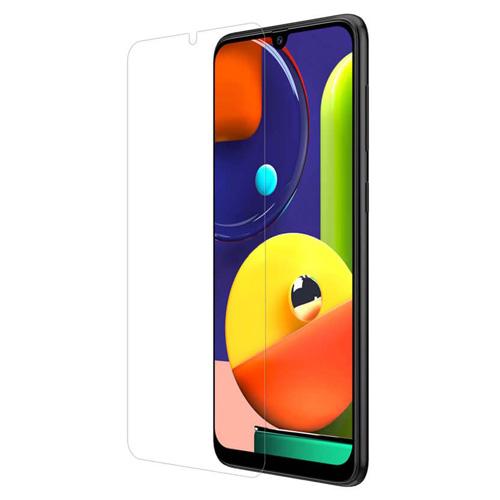 Samsung Galaxy A50s / A30s Nillkin H+ Pro