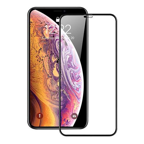 Apple IPhone 11 / XR Mocoll Glass