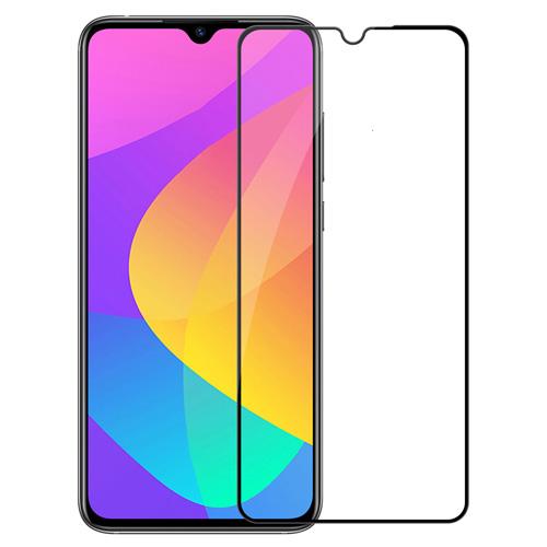 Xiaomi Mi CC9 / Mi 9 Lite Nillkin CP+ Pro
