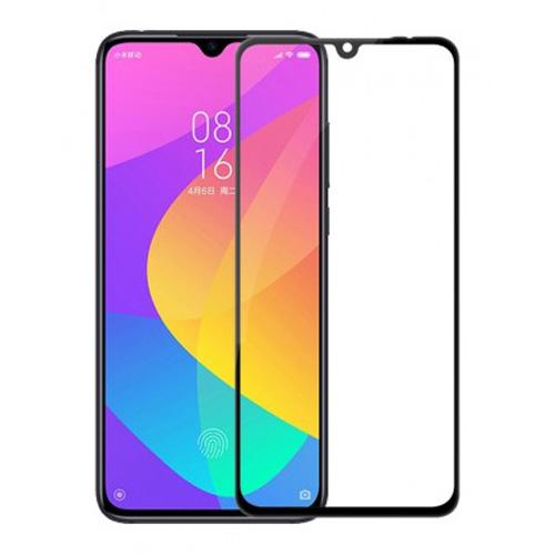 Xiaomi Mi CC9 / Mi 9 Lite Mocoll Glass