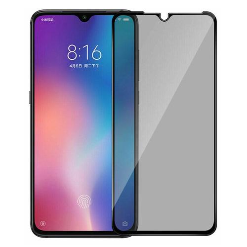 Xiaomi Rdemi Note 8 Privacy Mocoll