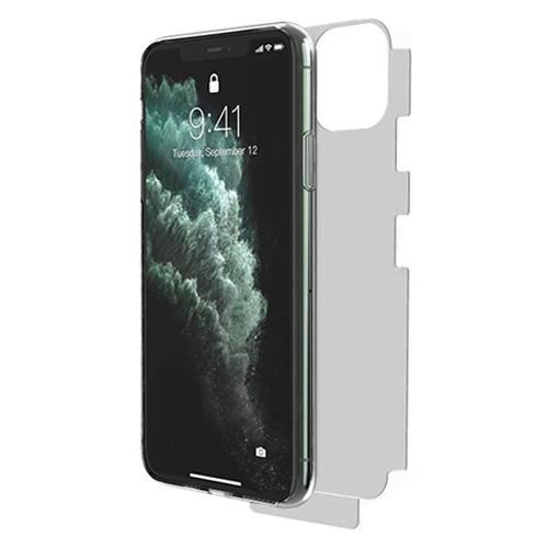محافظ پشت  TPU  اپل  مدل iPhone 11 Pro