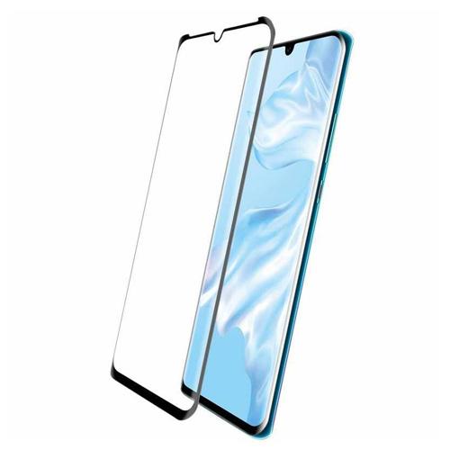 Huawei P30 Pro Nillkin 3D DS+ Max