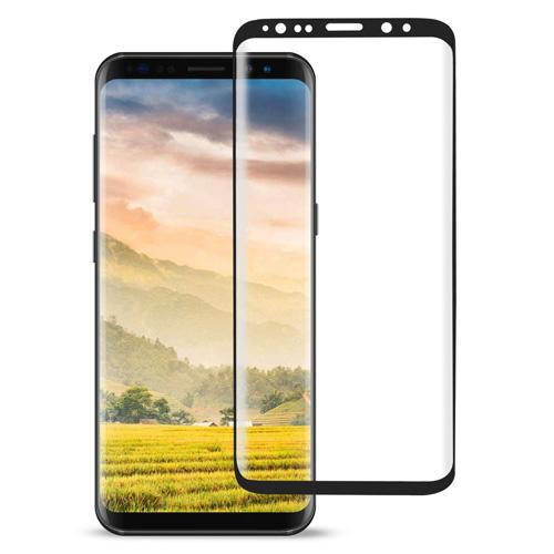 Samsung Galaxy Note 8 / Note 9 Polymer Nano