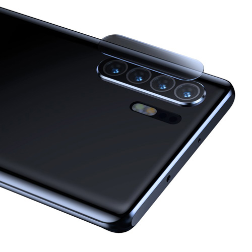 Huawei P30 Pro Glass Camera Lens Protector