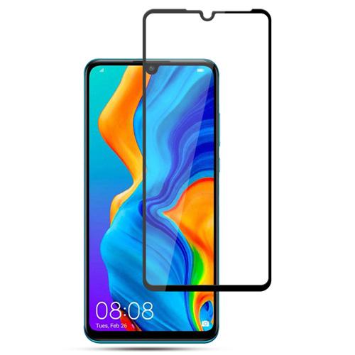 Huawei P30 Pro Mocoll Glass Full Screen Protector