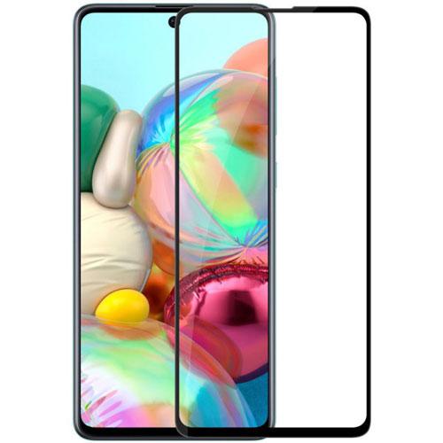 Samsung Galaxy A71 2019 3D CP+ Max