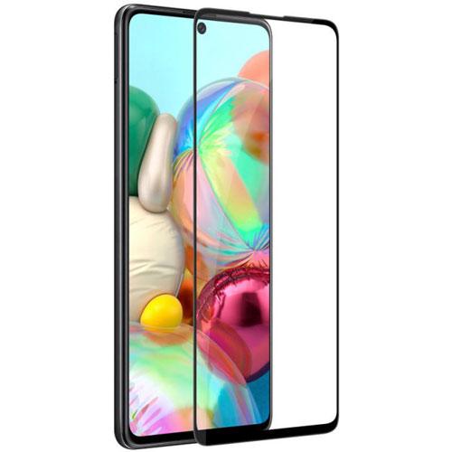Samsung Galaxy A71 / A81 Mocoll 6D