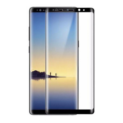 Samsung Galaxy Note 9 / Note 8 Mocoll Glass