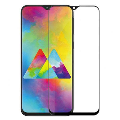 Samsung Galaxy M20 Nillkin CP+ Glass
