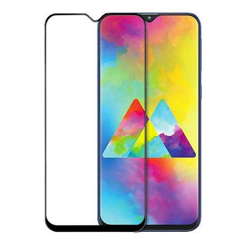 Samsung Galaxy M20 Mocoll Glass