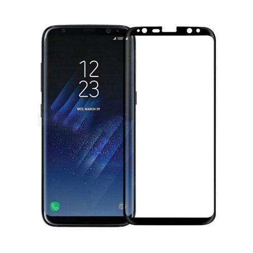 Samsung Galaxy S8 / S9 Mocoll Glass