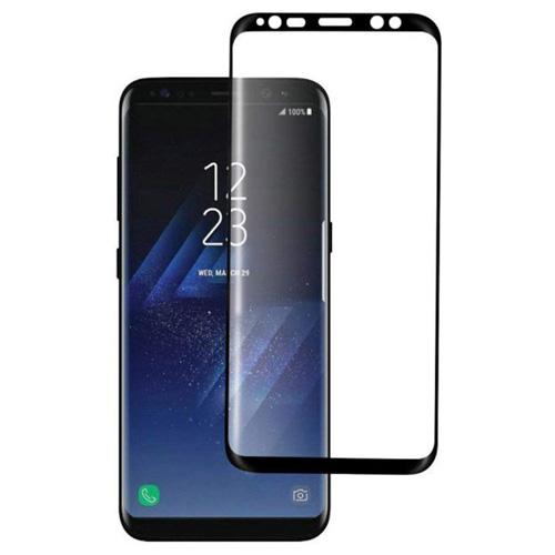 Samsung Galaxy S9 / S8 Mocoson Full Glue Glass