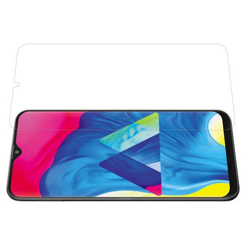 Samsung Galaxy M20 Nillkin H+ Pro Glass