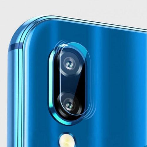 Samsung Galaxy A40 2019 Glass Camera Lens Protector
