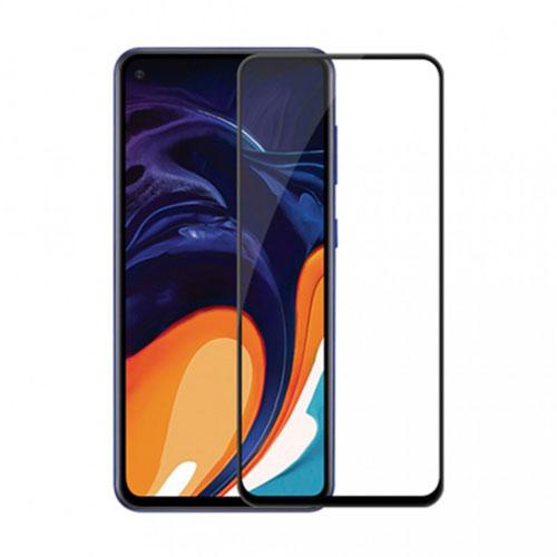 Samsung Galaxy A60 Nillkin CP+ Pro