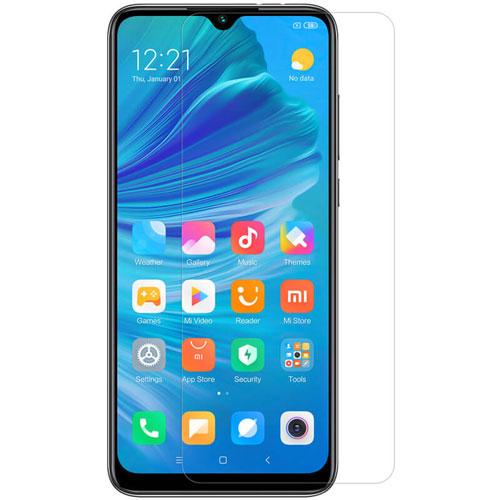 Xiaomi Mi A3 / Mi CC9e Nillkin H+ Pro Glass Screen Protector