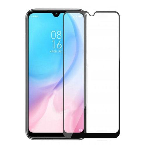 Xiaomi Mi A3 / CC9e Matte Mocoll Glass