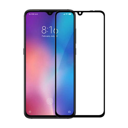 Xiaomi Mi 9 SE Mocoll Glass