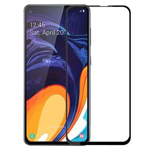 Samsung Galaxy A60 Mocoll 6D