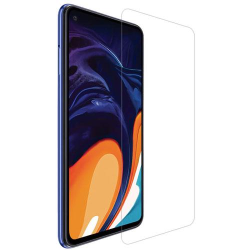 Samsung Galaxy A60 Full Screen Protector