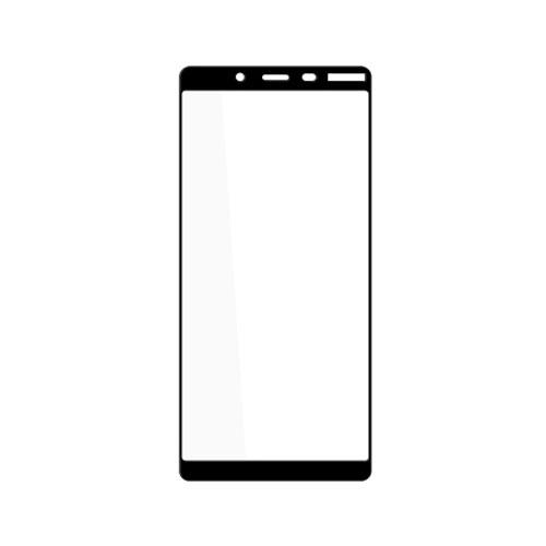 Nokia 1 Plus Glass