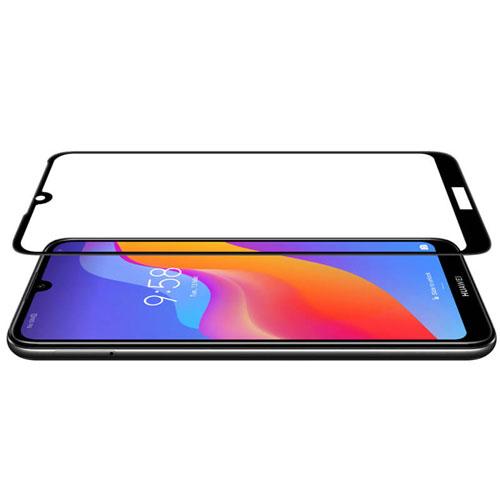Huawei Honor 8A / Y6 2019 / Y6 Pro 2019 Nillkin CP+ Glass