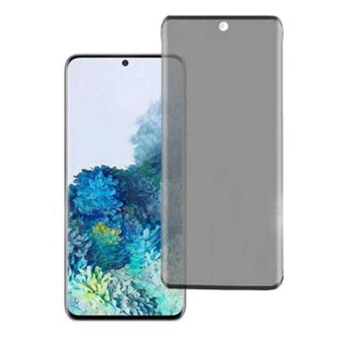 Samsung Galaxy S20 5G Privacy Mocoll Glass