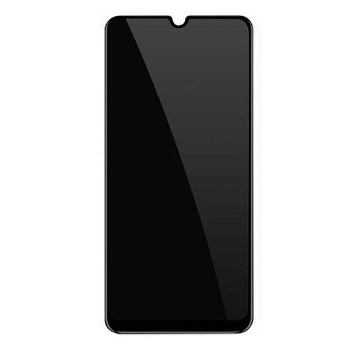 Samsung Galaxy A50s Privacy Mocoll Glass
