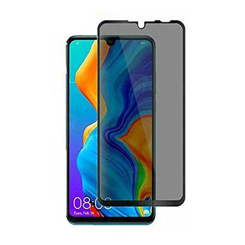 Xiaomi Mi Note 10 Lite Privacy Mocoll Glass