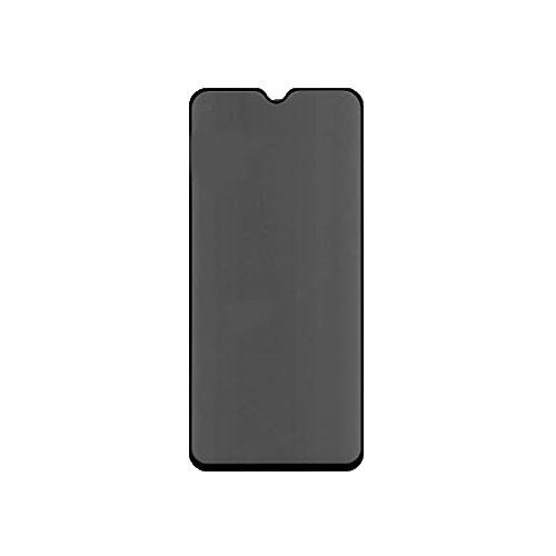Xiaomi Redmi Note 8 Pro Privacy Mocoll Glass