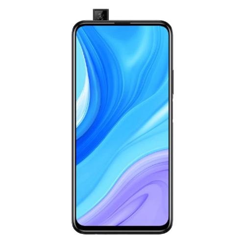 گوشی موبایل هوآوی مدل Y9s 128GB