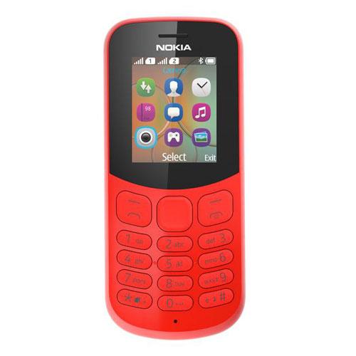 گوشی موبایل نوکیا مدل Nokia 130