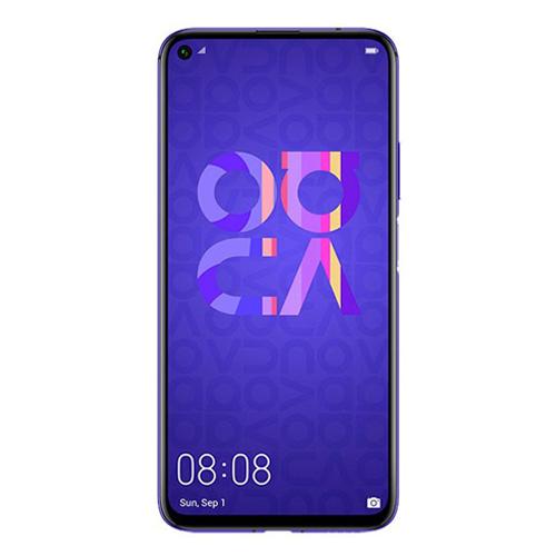 گوشی موبایل هوآوی Nova 5T ظرفیت 128 گیگابایت و رم 8 گیگابایت