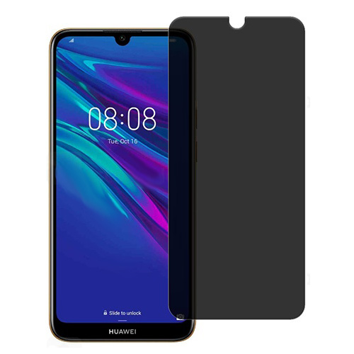 Huawei Honor 8A / Honor Play 8A Privacy Mocoll