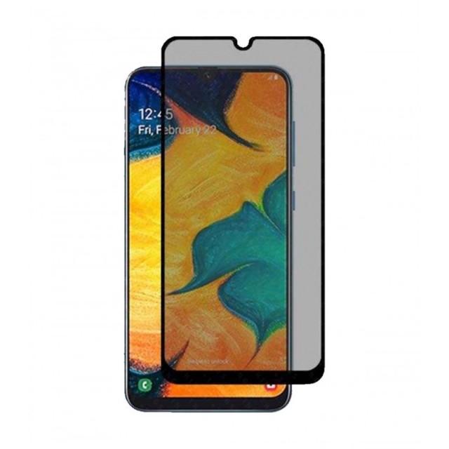 Nokia 3.2 Privacy Glass